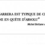 Publicité vins Dupéré-Barrera 4