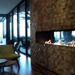 Restaurant le Clos des Sens à Annecy