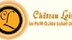 chateaulosellogo