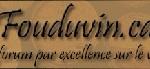 logo_fouduvin
