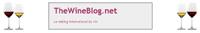 Logo thewineblog.fr