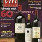 La revue du vin