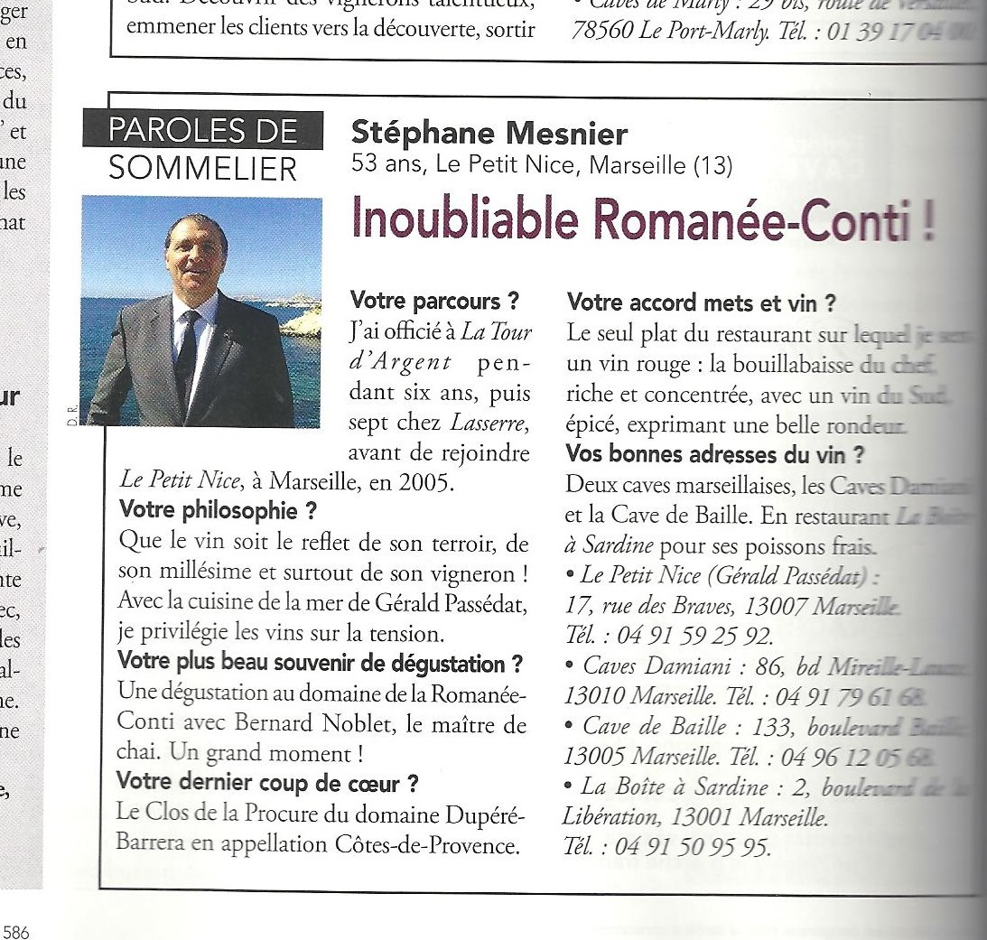 texte article