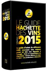 guide vins