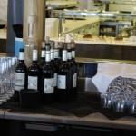 bouteilles de saint saux