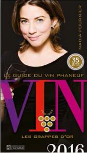 guide vin