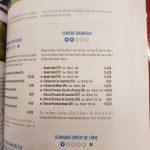 guide vins 2019